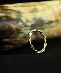 blogger ring