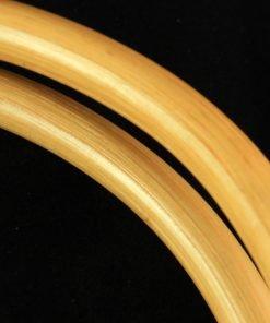 handmade bambus