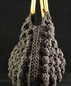 handtasche handmade