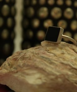 mymigma ring
