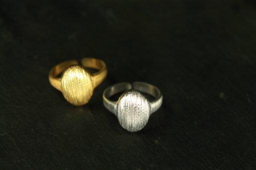 ring mymigma