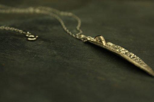 silberkette echtsilber
